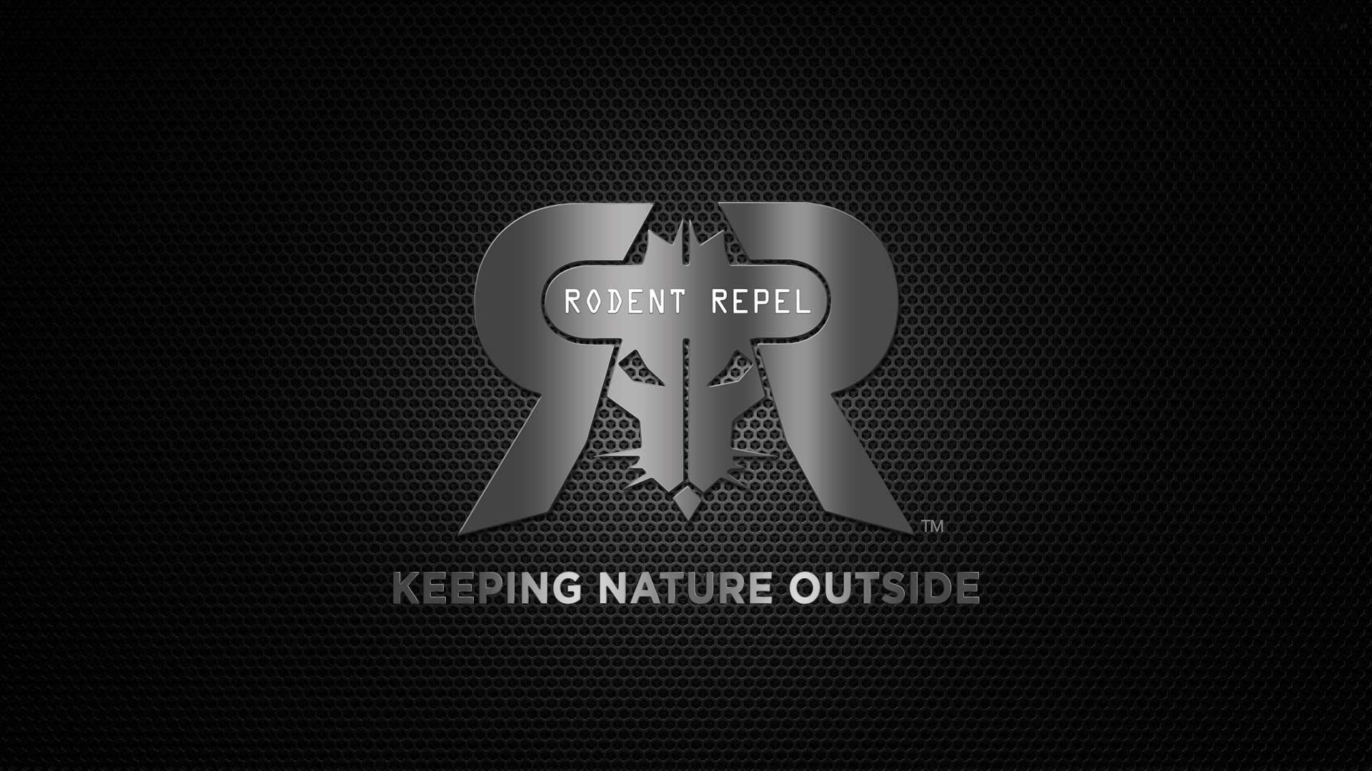 KEEPING NATURE OUTSIDE